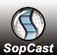 SopCast 3.9.3 Free Download