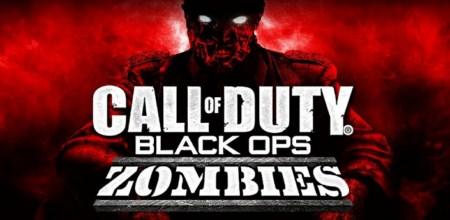 تحميل لعبه Call of Duty Black Ops Zombies v1 Android للاندرويد   مباشر , android , black , اللعبة , call , الرائعة , اكثر , duty , تحميل , سيرفر , ops , zombies , وعلى