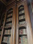 Ma bibliothèque idéale