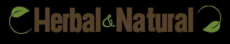 Herbal y Natural
