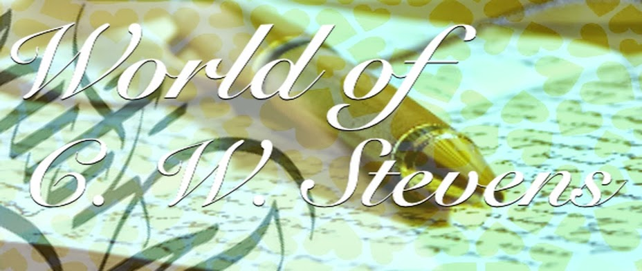 World Of C. W. Stevens
