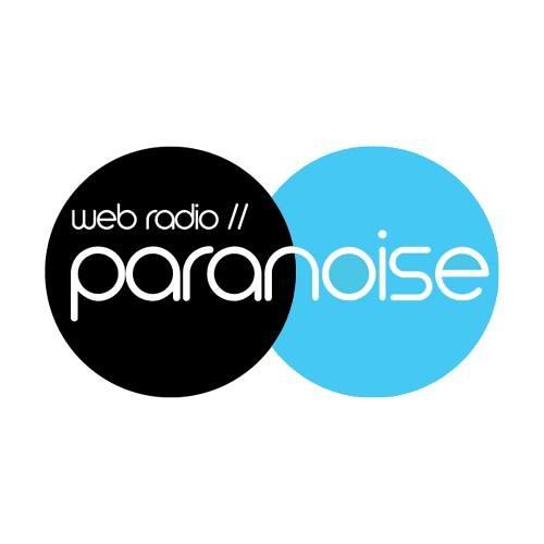 """Listen to """"giveitaspin"""" RadioShow"""