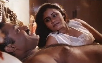 Watch Puthiya Visaranai (1989) Tamil Movie Online