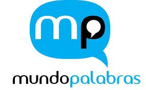 http://www.mundopalabras.es/