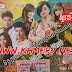 [ALBUM MV] HM VCD VOL 149 || Khmer New MV 2014