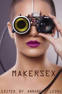 MakerSex