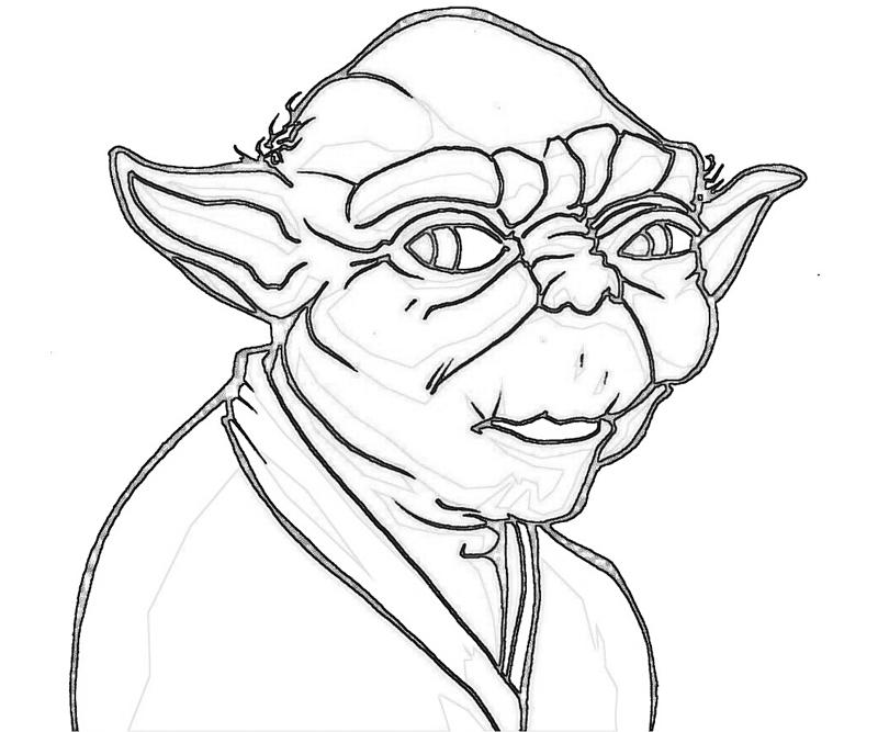 yoda-yoda-look-coloring-pages
