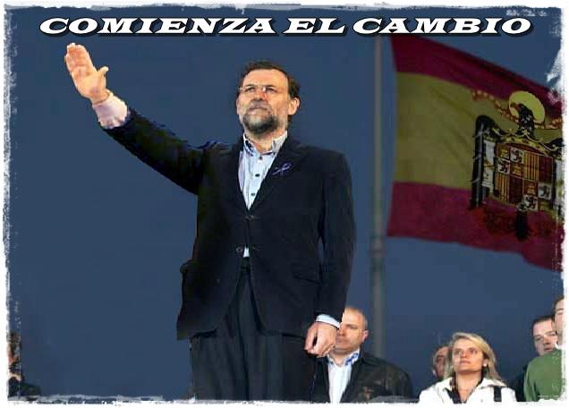 Canción que saldrá en Black Ops II Rajoy