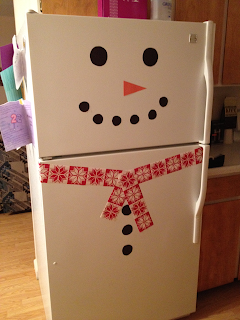 http://postgradcrafting.blogspot.com/2013/09/christmas-fridge.html