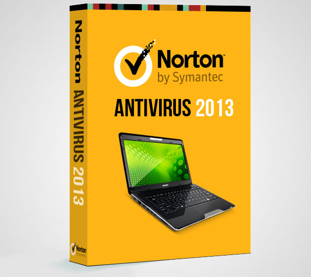 norton antivirus 2010 product key free  crack pes
