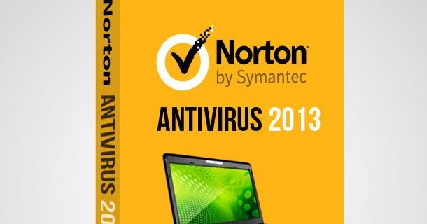 Pc Tools Antivirus Software Serial Number, key, crack