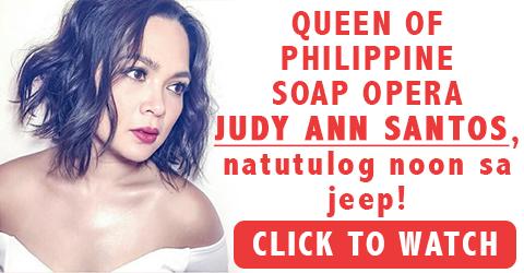 http://viralvideotoday.net/2015/06/queen-of-soap-opera-judy-ann-natutulog.html