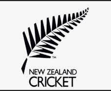 New Zealand Squad 2013 SL vs NZ, New Zealand team 2013,