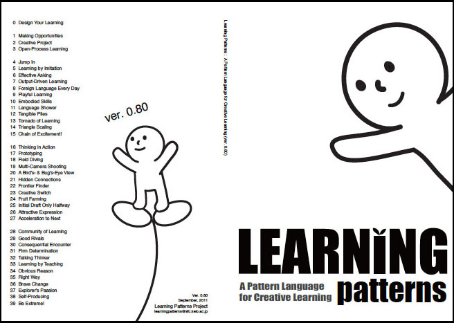 ms project 2003 learning book pdf