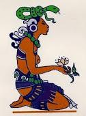 Grupo De Mujeres Ixchel