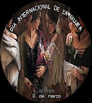 dia internacional de la mujer4