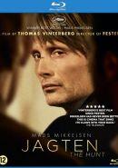 Phim Phim Người Đi Săn
