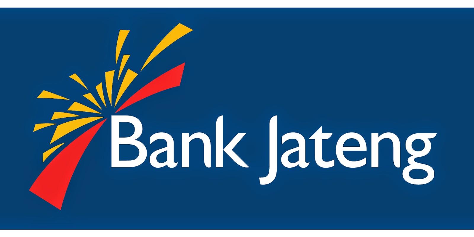 Lowongan Kerja Bank Jateng (Jawa Tengah) Tahun 2014
