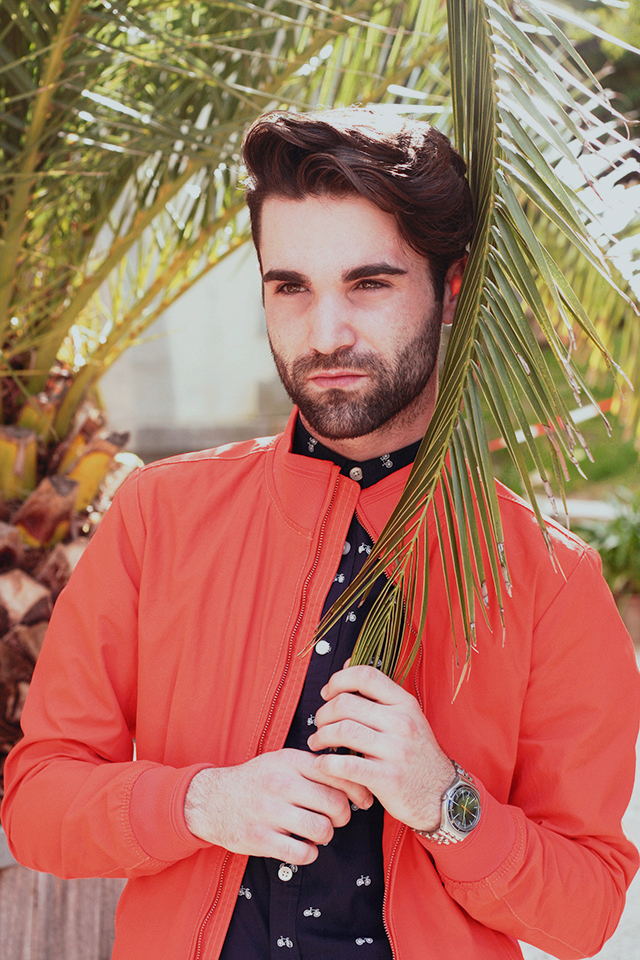 ira-fashion Stéphane Mirao suisse mode suisse zara men moccasins swatch primark
