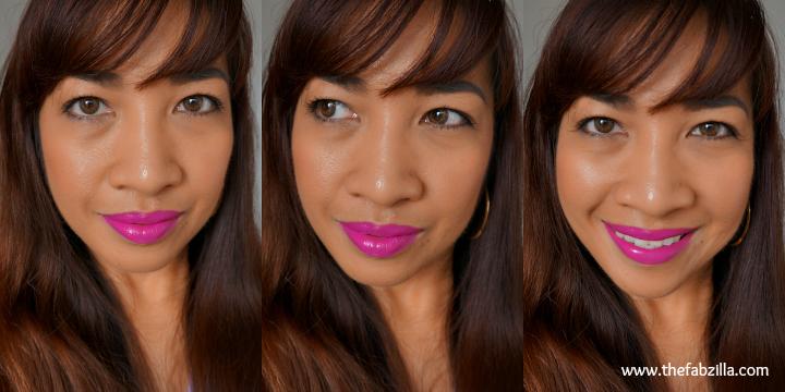 #facefriday, guerlain terracota joli teint, hourglass ambient lighting blush, anastasia dipbrow, dior it lash mascara, bite beauty luminous cream lipstick, simple makeup, review, summer makeup