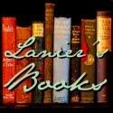 Lanier Ivester