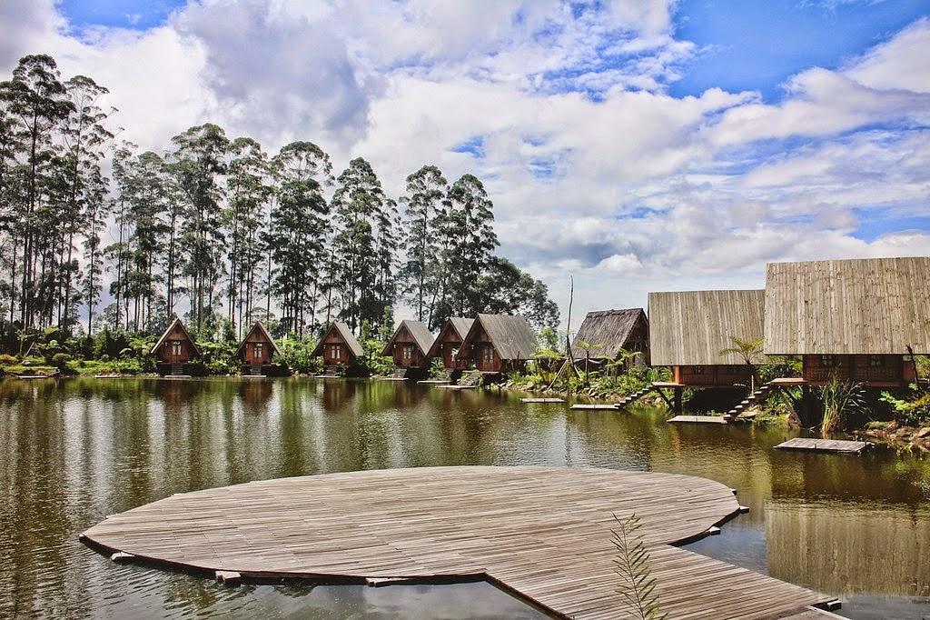 Saung Purbasari
