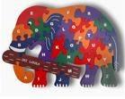 Kiddi Elephant