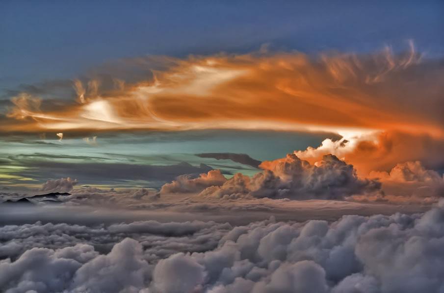 en g%C3%BCzel masa%C3%BCst%C3%BC resimler+%287%29 2012 Yılının En Güzel Masaüstü Resimleri   Jenerik Fotoğraflar