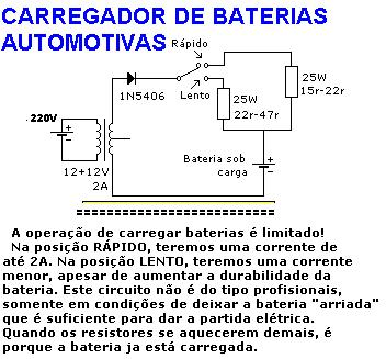 c2d7e1da0be BLOG DE CARLOS CAVALCANTI  CARREGADOR BATERIA