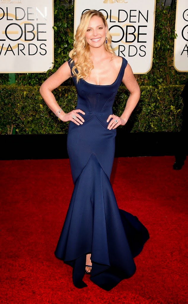 http://www.eonline.com/photos/14663/2015-golden-globes-red-carpet-arrivals/449044