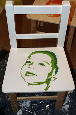 silla retrato 2