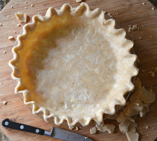 Flaky-Pie-Crust.jpg