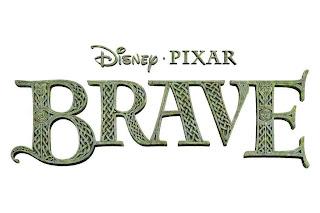 logotipo brave