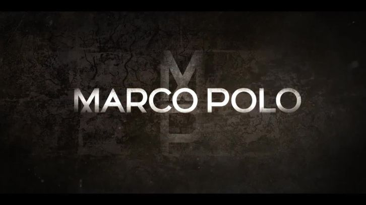 Marco Polo - Open Discussion Thread and Poll