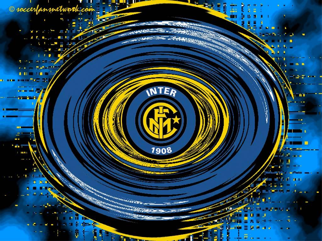 Soccer Blog Fc Inter Milan Wallpaper