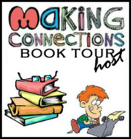 Making Connections Blog Tours