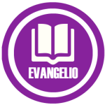 Consulta el Evangelio del día