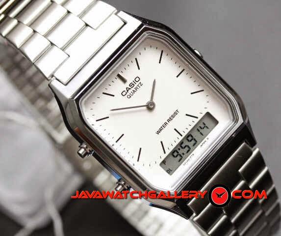 daftar harga jam tangan casio original murah