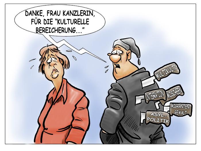 sex mit asylanten Reutlingen