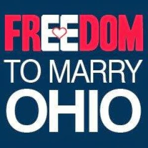 states recognizing gay rights
