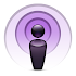 Apple planea Podcast App para iOS version 6