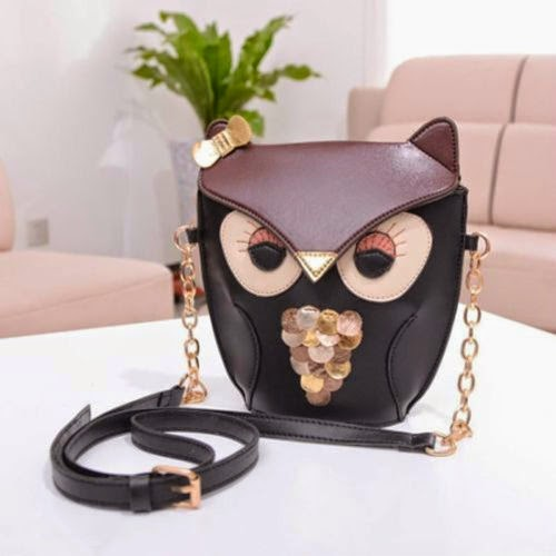 http://www.ebay.com/itm/Owl-Satchel-Messenger-Womens-Shoulder-Bag-Cute-Fox-Girls-Handbag-CrossBody-Purse-/181272829005?pt=US_CSA_WH_Handbags&hash=item2a34b3dc4d