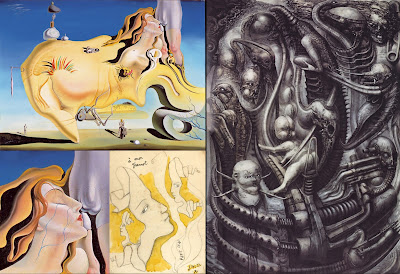 http://alienexplorations.blogspot.co.uk/1975/01/gigers-national-park-and-jean-cocteaus.html