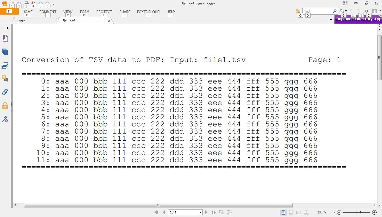convert ps to pdf python
