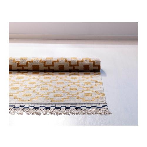 k bedore inspirations kilim rugs. Black Bedroom Furniture Sets. Home Design Ideas