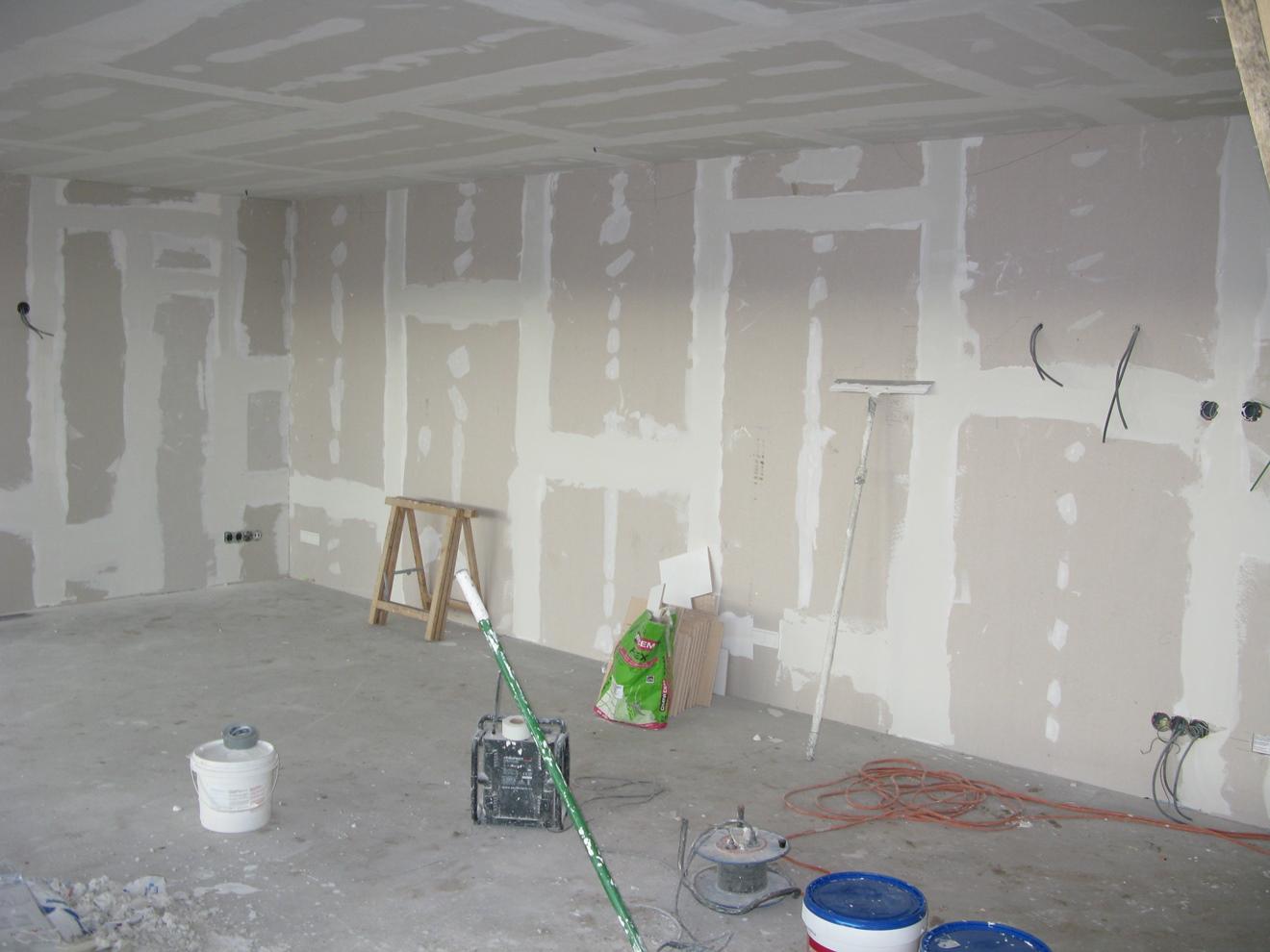 Ons nieuwe huis is energieneutraal december 2012 - Ingang huis idee ...