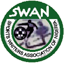SPORTS WRITERS ASSOCIATION OF NIGERIA