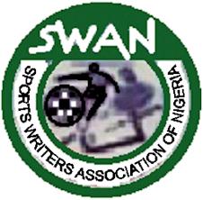 SPORTS WRITERS ASSOCIATION OF NIGERIA