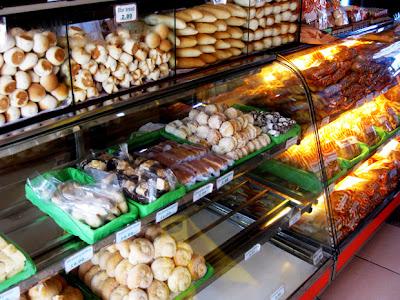 batangas-bakery