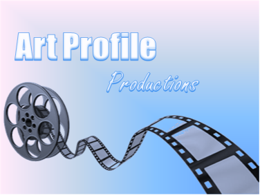 Art Profile Productions